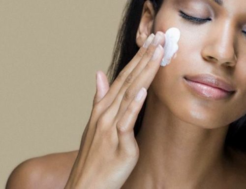 Are Chemical Peels Safe?