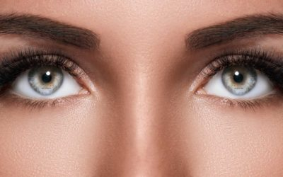 How Much Does Eyelid Surgery (Blepharoplasty) Cost?